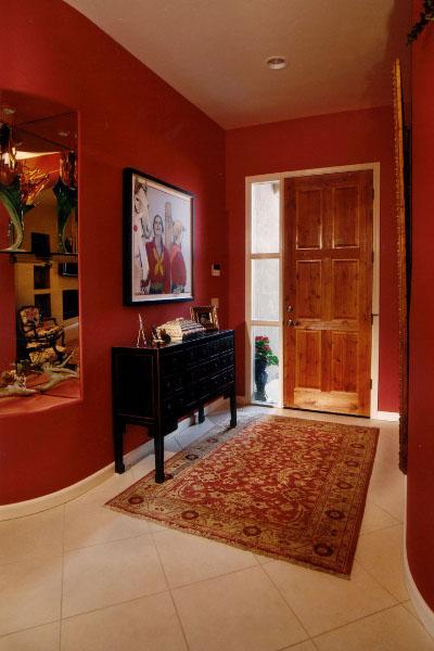 Interior Designer Tucson Az